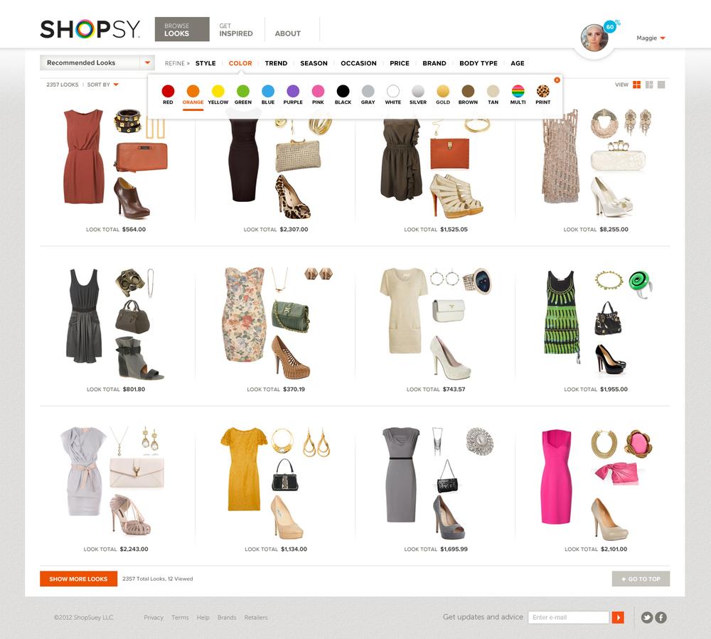 Shopsy_DEMO_02-color refine nav.jpg