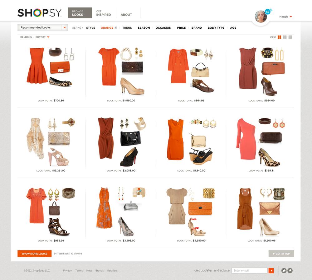 Shopsy_DEMO_03-color refine updated.jpg