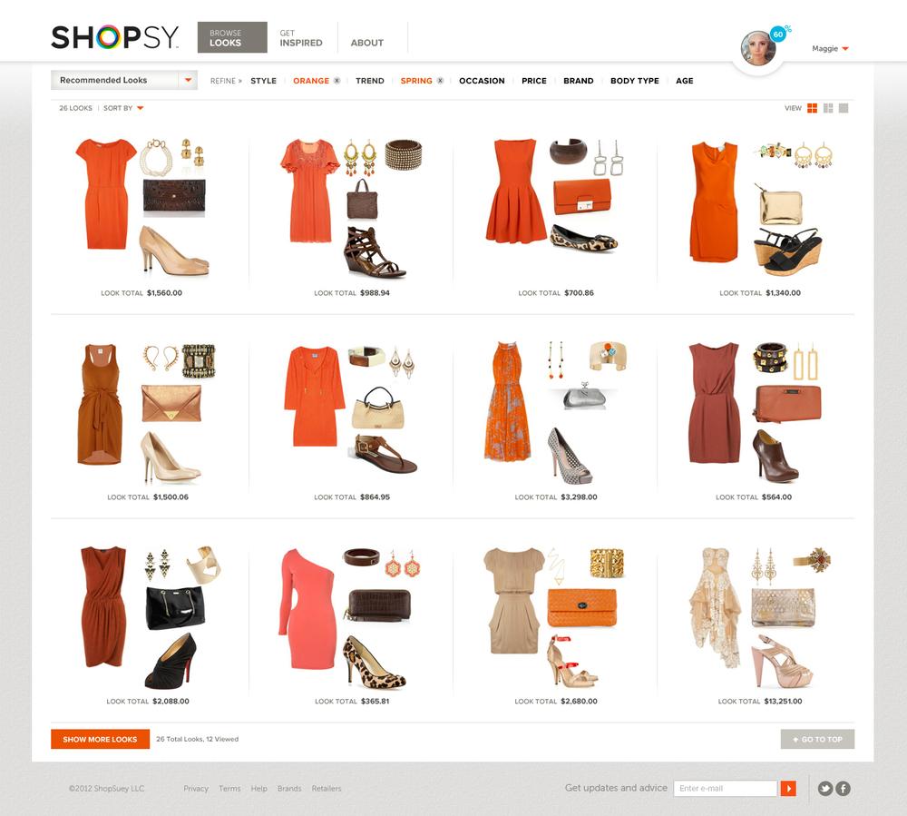 Shopsy_DEMO_05-Season refine updated.jpg