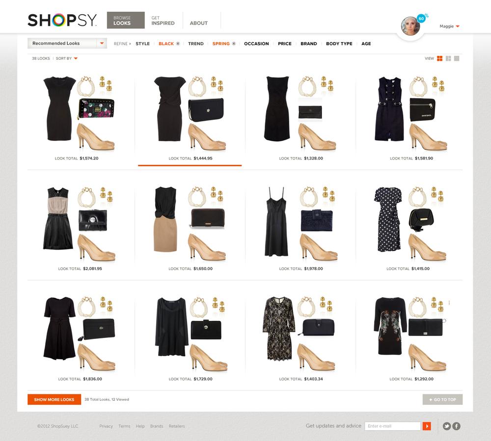 Shopsy_DEMO_11-Remix Black.jpg