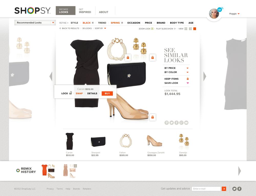 Shopsy_DEMO_13-Black Swap Item RO.jpg