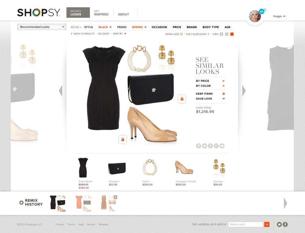 Shopsy_DEMO_18-Black R&B Skirt&Bag Locked.jpg