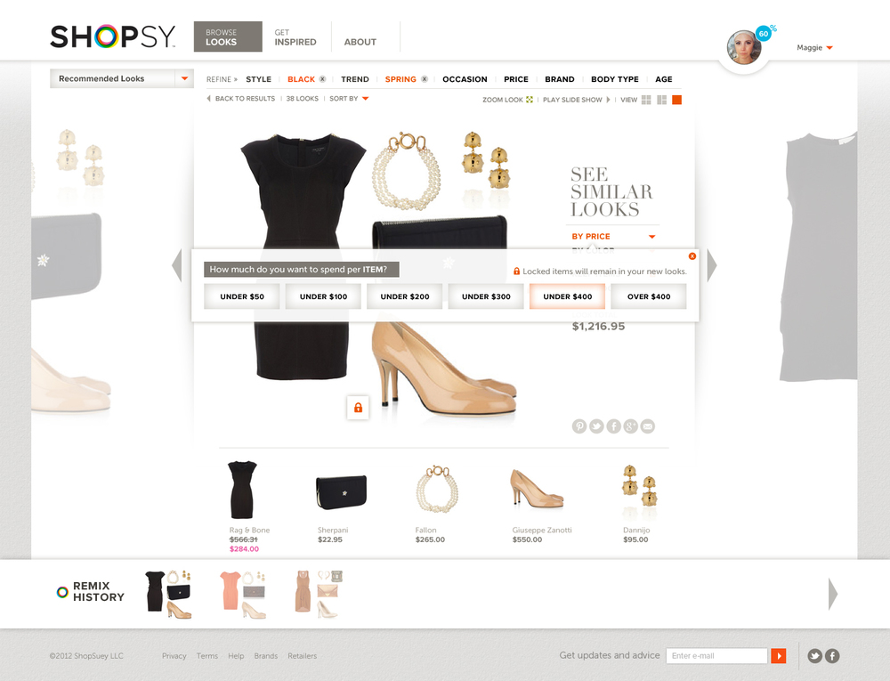 Shopsy_DEMO_19-Black R&B Remix Price.jpg