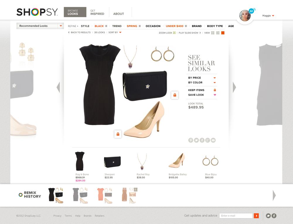 Shopsy_DEMO_21-Black R&B Final Look.jpg
