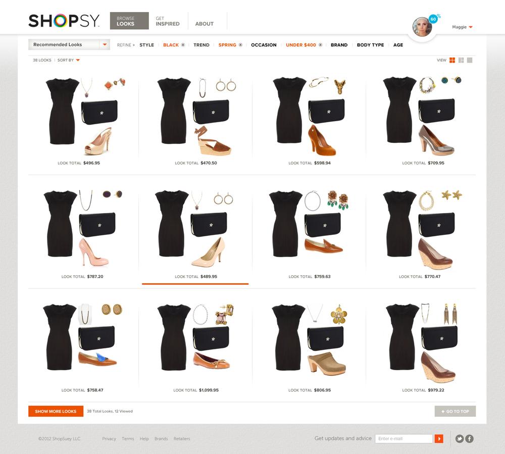 Shopsy_DEMO_20-Remix Price Black.jpg