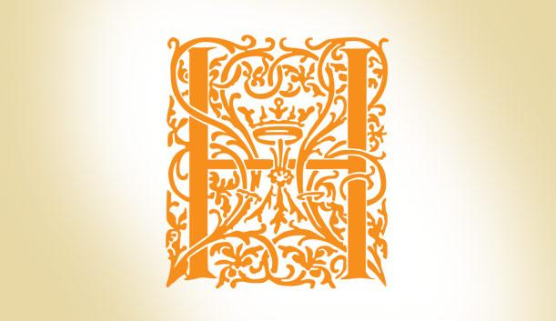 HE_logo1.jpg