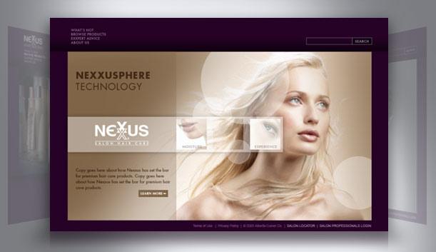 NX_website1.jpg