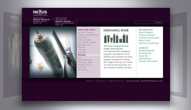 NX_website5.jpg