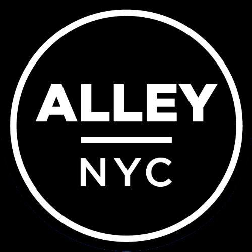 AlleyNYCLogo.png