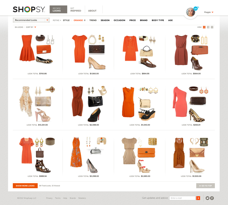 Shopsy_DEMO_03-color+refine+updated.jpg