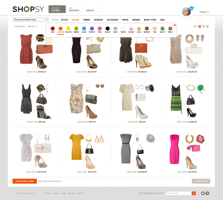 Shopsy_DEMO_02-color+refine+nav.jpg