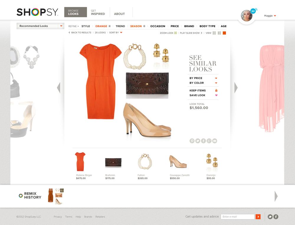 Shopsy_DEMO_07-Detail+View.jpg
