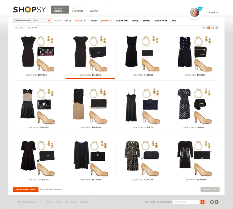 Shopsy_DEMO_11-Remix+Black.jpg