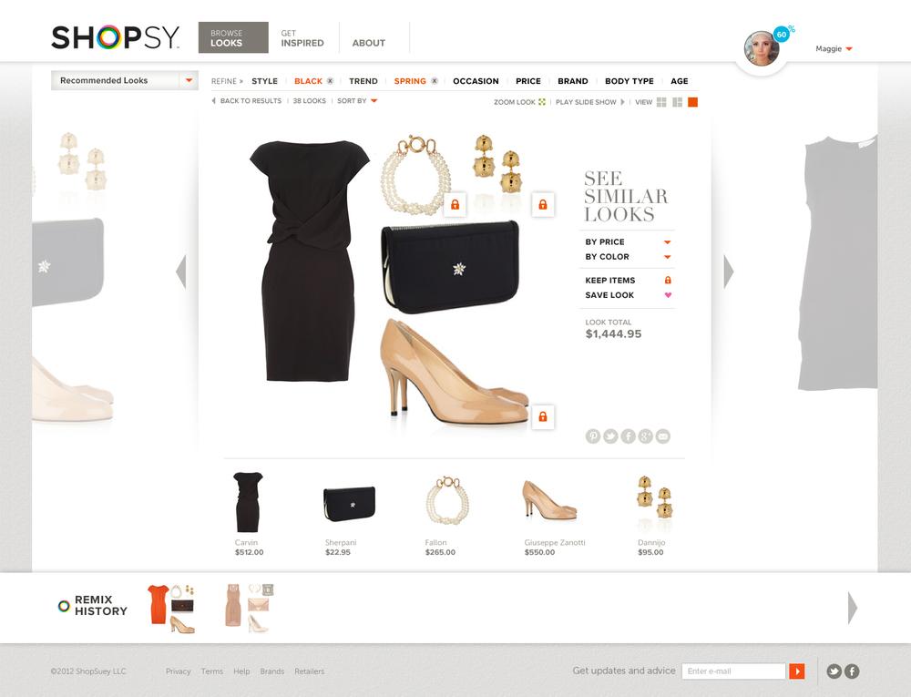 Shopsy_DEMO_12-Black.jpg