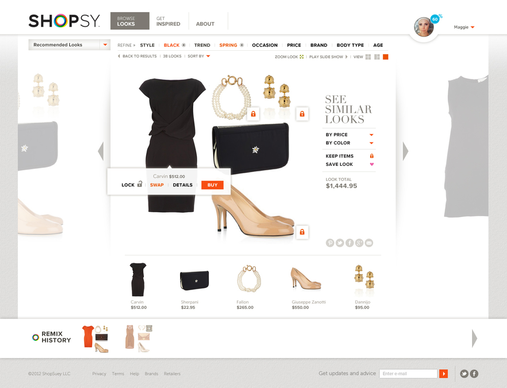 Shopsy_DEMO_13-Black+Swap+Item+RO.jpg