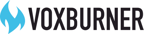 VXB-Logo_flame_horiz.png