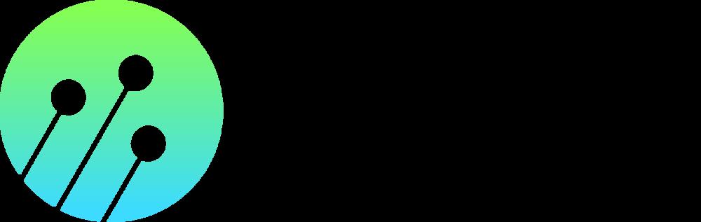 ES_Black_Text.png