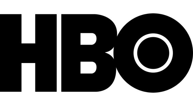 HBO_logo_635.jpg