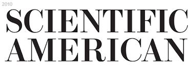 scientificamerican.png