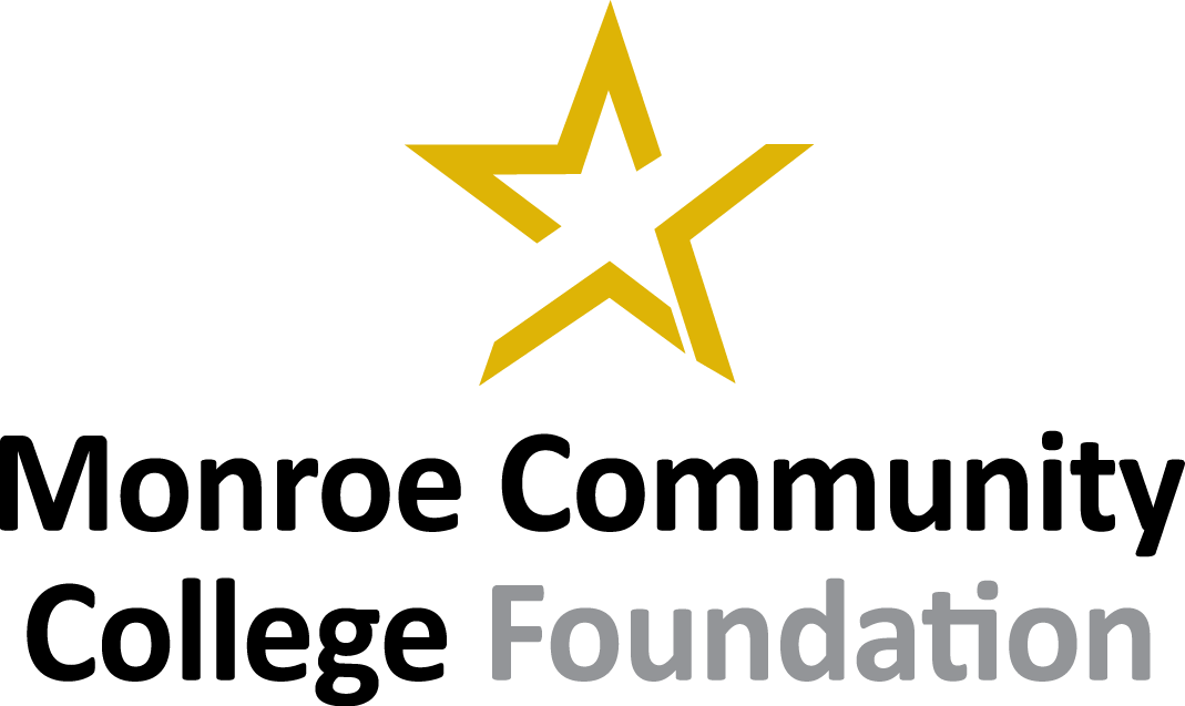 Monroe Community College Foundation Annual Report