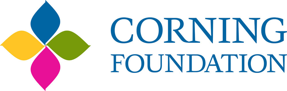 Corning_Foundation_Primary_Full_Color.jpg