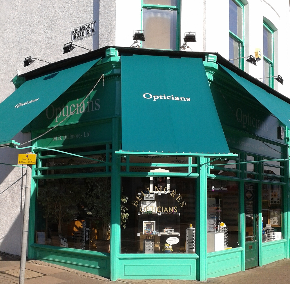 new shop front 030.jpg