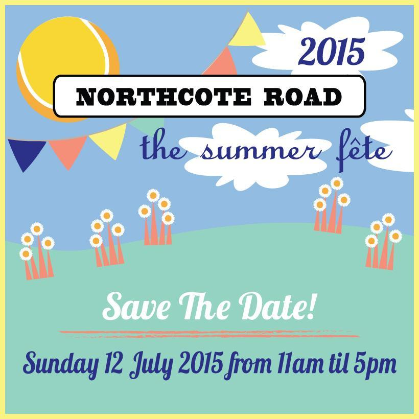 Summer fete 2015 - Sunday 12th July  More details to follow soon!