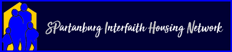 Spartanburg Interfaith Hospitality Network