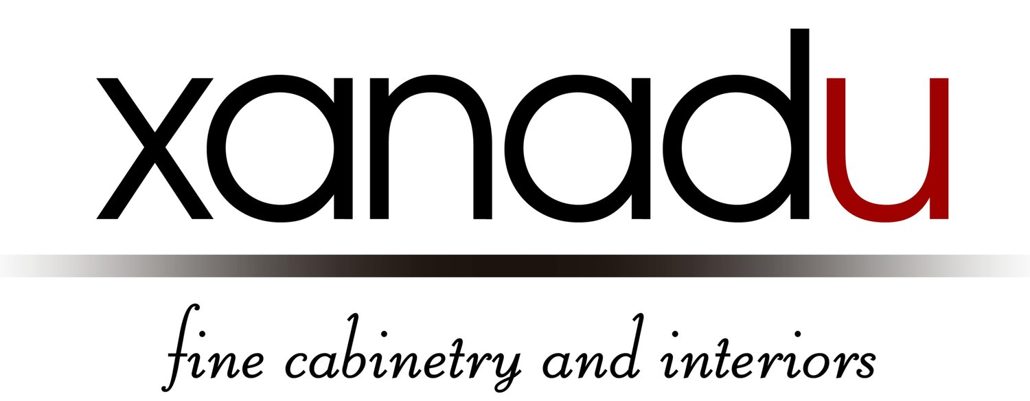 Xanadu Homes Ltd.