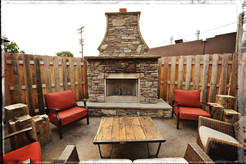 chagrin-falls-burntwood-fireplace.jpg