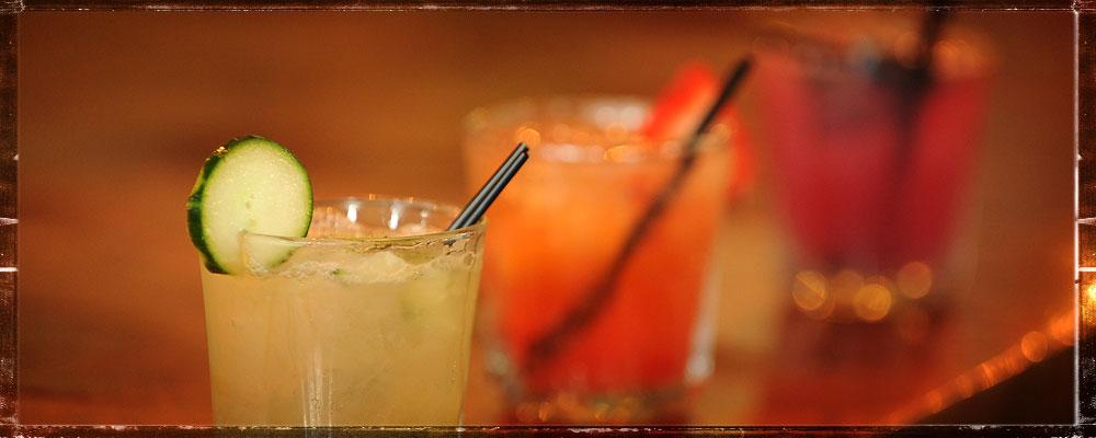bwt-signature-cocktails.jpg