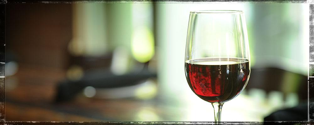 burntwood-tavern-red-wine.jpg