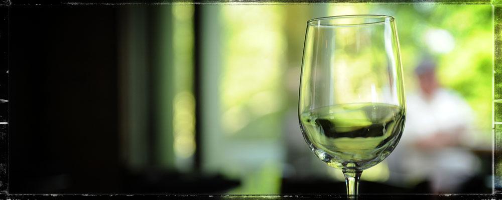 drinks-white.jpg