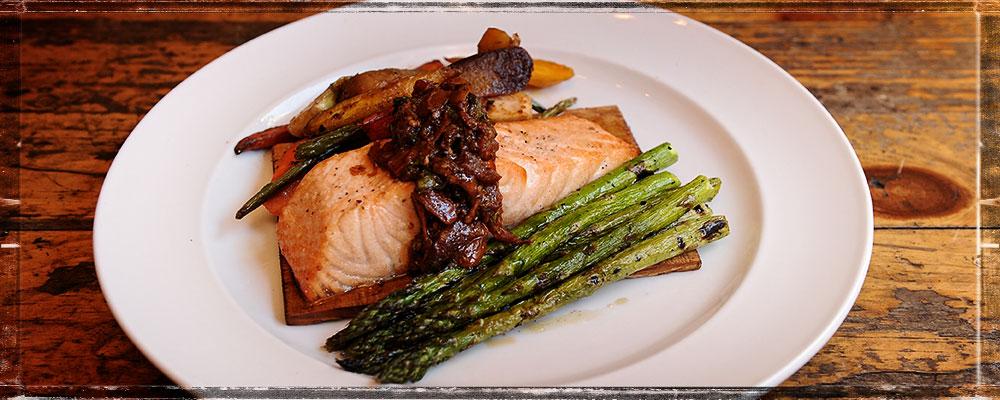 planked-salmon.jpg