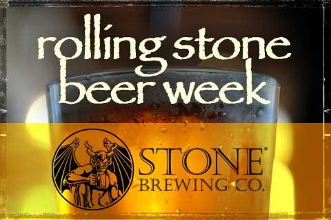 rolling-stone-beer-week.jpg