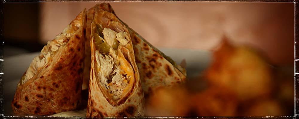 shrimp-tacos.jpg
