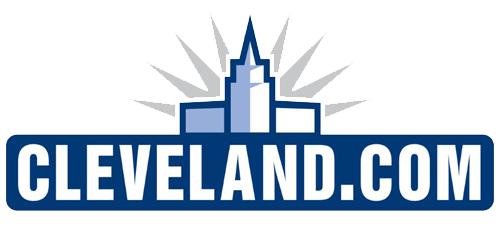 press-cleveland-com.jpg