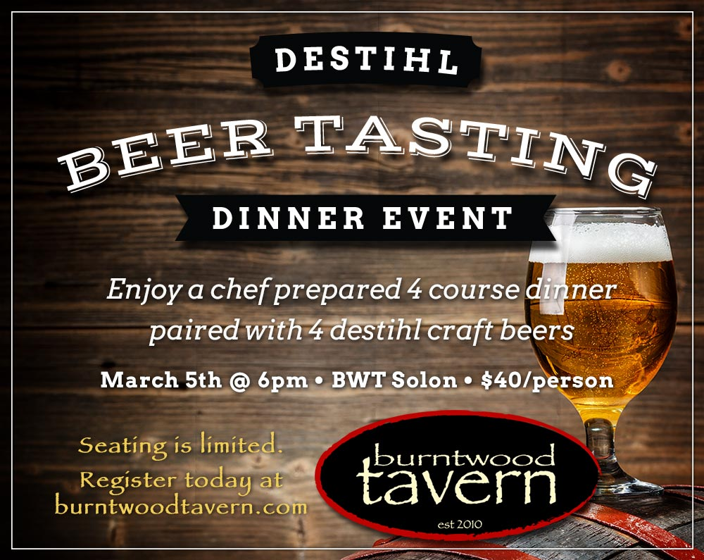 destihl-beer-tasting-dinner.jpg