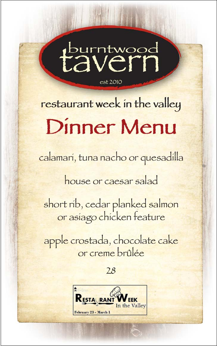 restaurant-week-2015-lunch-menu.jpg
