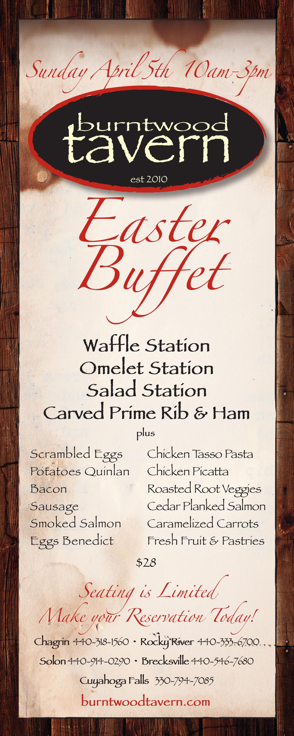 easter-buffet-insert.jpg