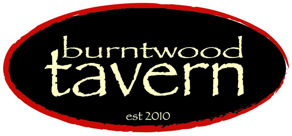 BurntwoodTavern_4color logo-01.jpg