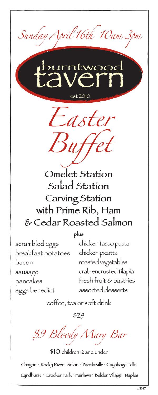 2017-easter-buffet-insert.jpg
