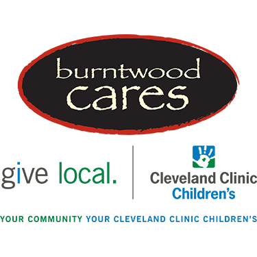 bwt-cares-website.png
