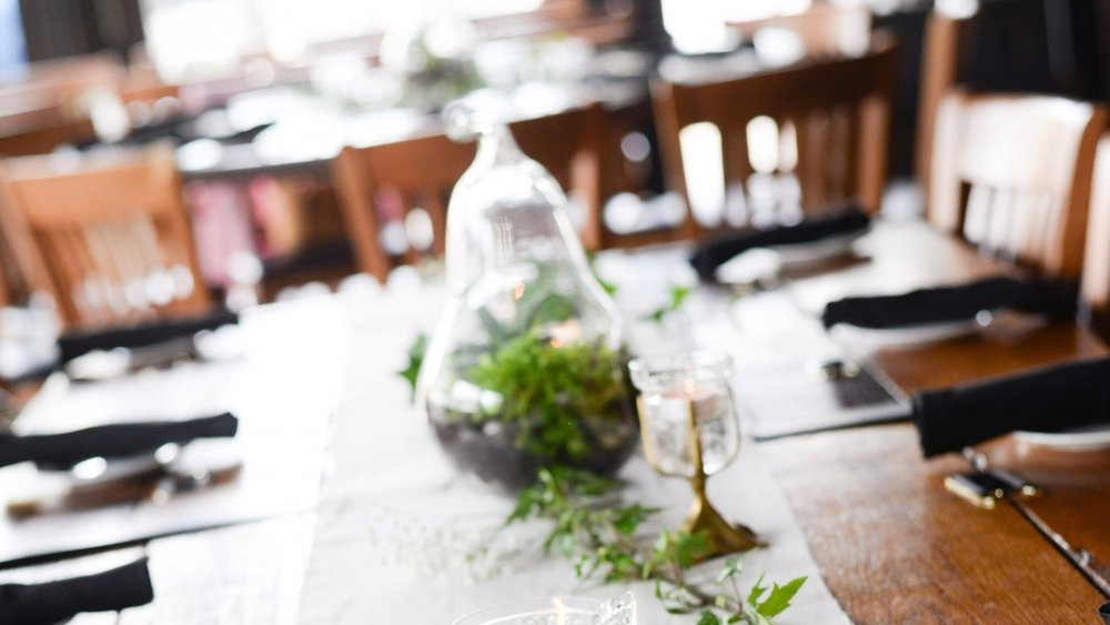 burntwood-banquet-menu-1.jpeg