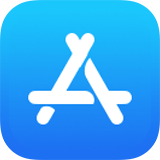 App Store(iPhone/iPad)