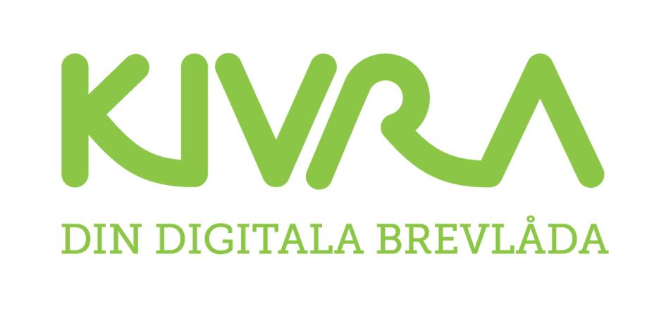 Kivra - - Datorskolan.png