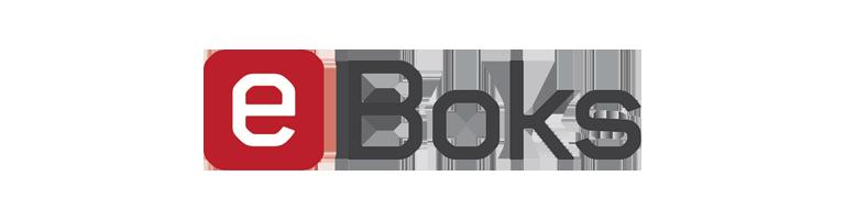 E-boks - Datorskolan.png