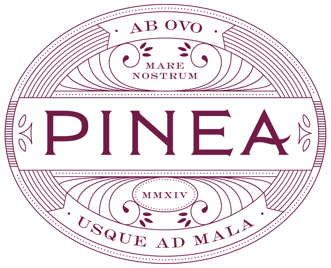 Pinea Restaurant