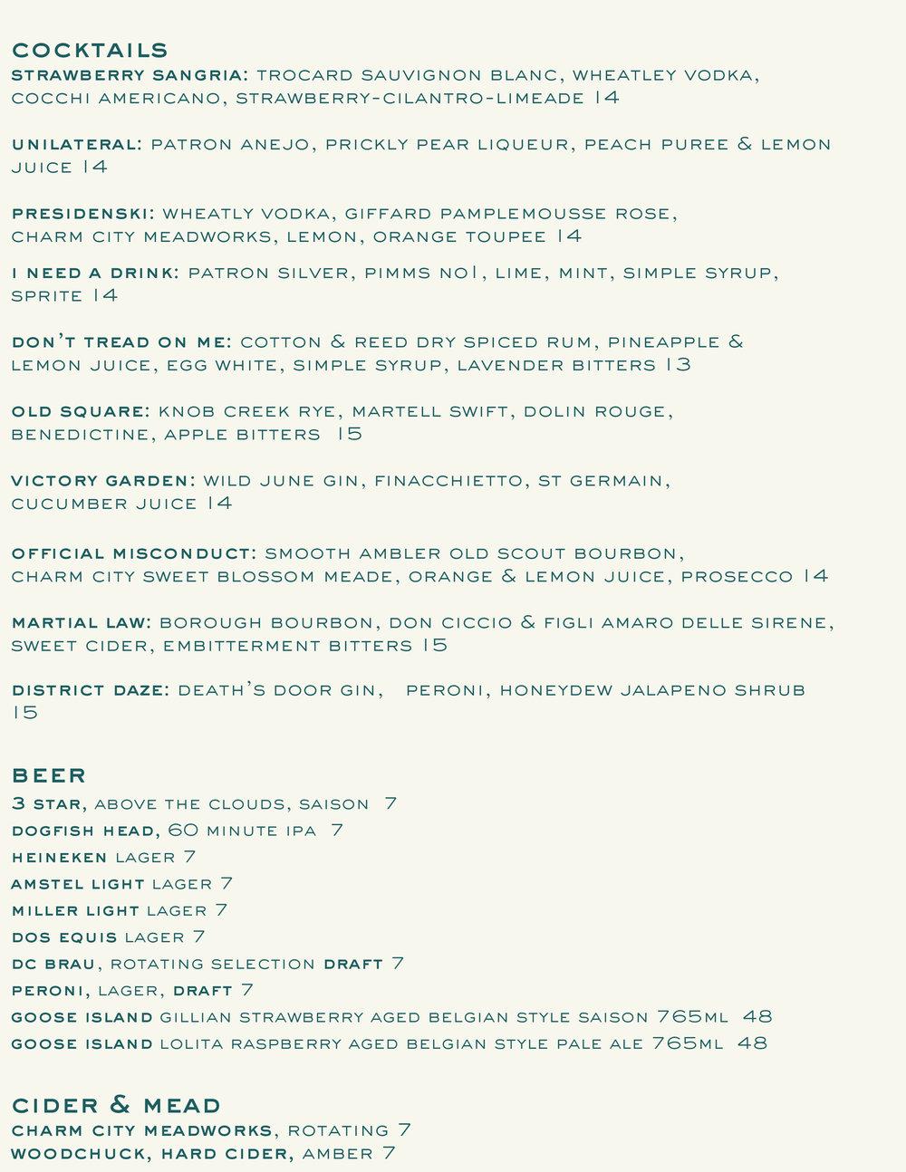 Wine List-2.jpg