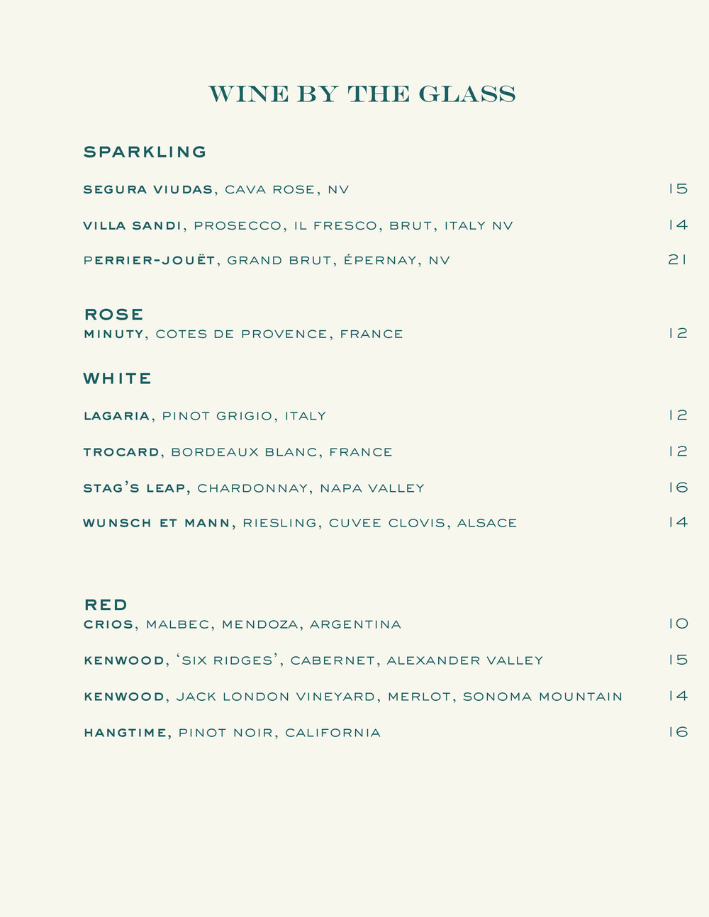 Wine List-3 copy.jpg